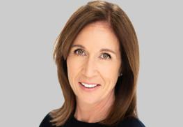 Dr  Virginia Simmons | Obstetrics & Gynecology Walpole