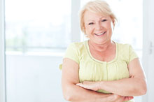 Menopause and Hormonal Replacement Therapy