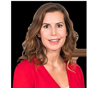 Wellesley Women's Care | Ob-Gyn Specialists Walpole | Natick